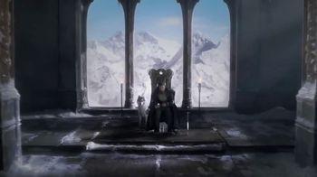 YORK Peppermint Pattie TV Spot, 'Viking King'