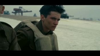 Dunkirk - Alternate Trailer 33