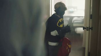Walmart TV Spot, 'Back-to-School Superpowers' Song by Sam and Dave - 4651 commercial airings