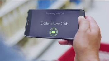Dollar Shave Club Starter Set TV Spot, 'Healthness'