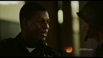 Detroit - Alternate Trailer 6