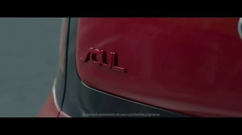 2017 Kia Soul Turbo TV Spot, 'Hámster Turbo' [Spanish] - Thumbnail 4