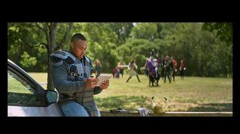 ESPN Fantasy Football TV Spot, 'Sword' - Thumbnail 7
