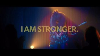 Aleve TV Spot, 'I Am Stronger' - Thumbnail 6
