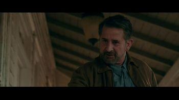 Annabelle: Creation - Alternate Trailer 6