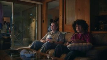 Chex Mix TV Spot, 'A Big Night for Joel'