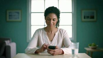 Esurance TV Spot, 'The Smarter Way' - Thumbnail 3