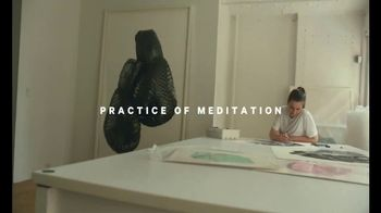 lululemon TV Spot, 'This Is Yoga' Featuring P Money, Kerri Walsh Jennings