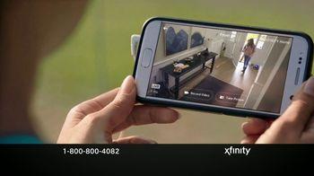 Advanced Technology thumbnail