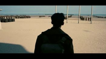 Dunkirk - Alternate Trailer 41