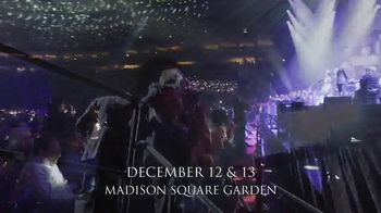 concerts at madison square garden. andrea bocelli in concert tv commercial, \u00272018 madison square garden\u0027 - ispot.tv concerts at garden