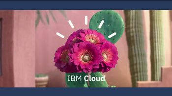 Ibm cloud private tv commercial apps song by harry nilsson ispot ibm cloud private tv spot apps song by harry nilsson thumbnail mightylinksfo