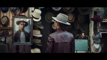 New Apple Commercial Song >> Apple Iphone X Tv Commercial Fly Market Song By Vulfpeck Ispot Tv