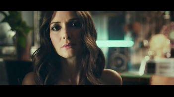 H&M TV Commercial, '2018 Spring Collection' Feat  Winona Ryder, Elizabeth  Olsen - Video