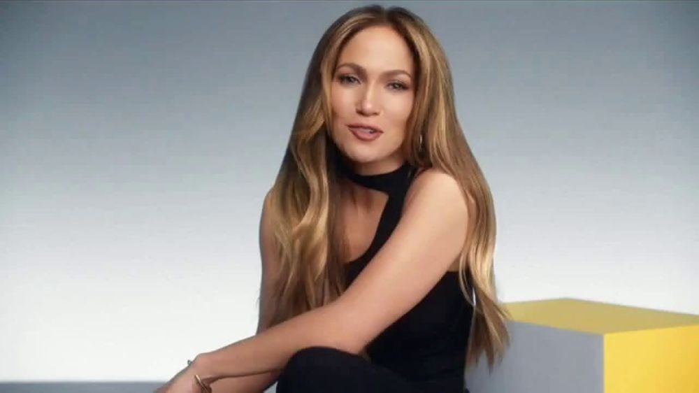L'Oreal Paris Total Repair 5 TV Commercial, 'Resilient' Featuring Jennifer Lopez