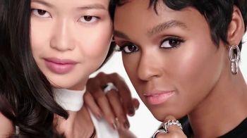 CoverGirl Vitalist Healthy Elixir TV Spot, 'Healthy Skin' Ft. Janelle Monae