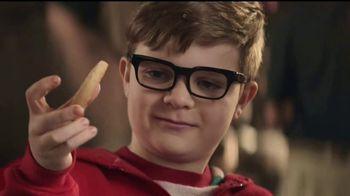 Hershey's Cookie Layer Crunch TV Spot, 'Un clásico con un twist' [Spanish] - Thumbnail 2