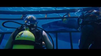 47 Meters Down - Alternate Trailer 1