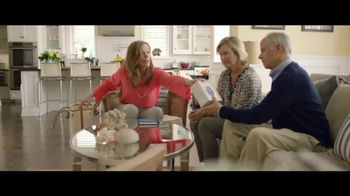 Coldwell Banker TV Spot, 'Smart Home Staging Kit'