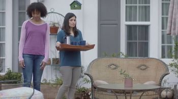 Lowe's Memorial Day Savings Event TV Spot, 'The Moment: Not the Look'