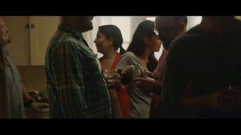 Johnnie Walker TV Spot, 'Homecoming'