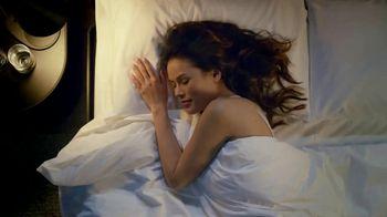 Luxurious Sleep Experience thumbnail