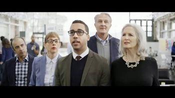 CA Technologies TV Spot, 'Modern Software Factory: The Answer'