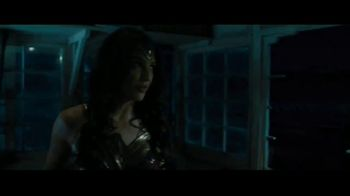 Wonder Woman - Alternate Trailer 21