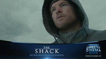 The Shack thumbnail