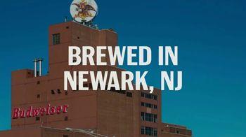 Budweiser TV Spot, 'Across America' Song by Goodbye June - Thumbnail 6