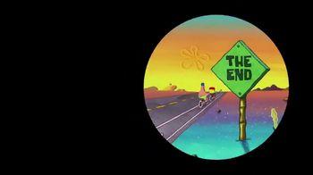 Nationwide Insurance TV Spot, 'SpongeBob Teaches Patrick Bike Safely' - Thumbnail 10