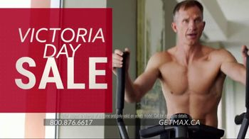 Victoria Day Sale: Max Trainer: Phil's Weight Loss thumbnail