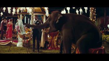 El elefante en la habitación thumbnail