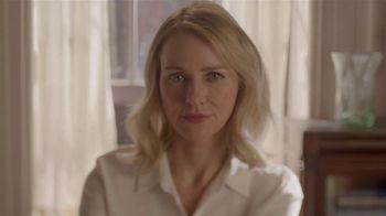Netflix TV Spot, 'Gypsy: The Oath'