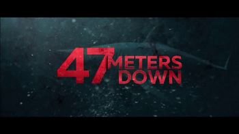 47 Meters Down - Thumbnail 8