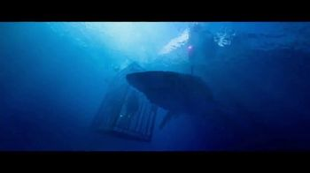 47 Meters Down - Thumbnail 3