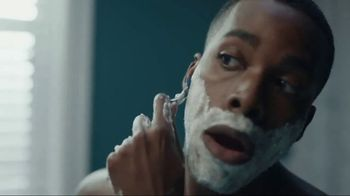 Gillette on Demand TV Spot, 'The Easiest Way to Order Gillette Blades' - Thumbnail 1