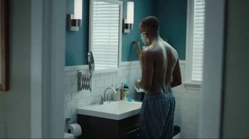 Gillette on Demand TV Spot, 'The Easiest Way to Order Gillette Blades' - Thumbnail 3