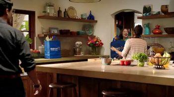 Walmart TV Spot, 'Enciende la cocina' canción de Gente de Zona [Spanish]