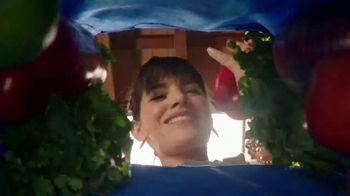 Walmart TV Spot, 'Enciende la cocina' canción de Gente de Zona [Spanish] - Thumbnail 2