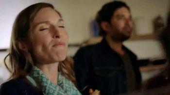 Walmart TV Spot, 'Enciende la cocina' canción de Gente de Zona [Spanish] - Thumbnail 5