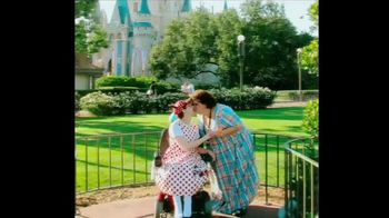 HBO TV Spot, 'Mommy Dead and Dearest: Lies'