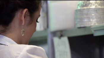 Nopalina TV Spot, 'Mamá y su inigualable amor' [Spanish]