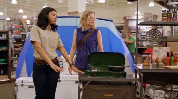 Cabela's Memorial Day Sale TV Spot, 'Guidewear'