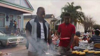 Coca-Cola TV Spot, 'Food Feuds: Burgers' - Thumbnail 6