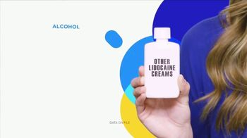 Blue-Emu Lidocaine Pain Relief Cream TV Spot, 'Stop the Wasteful Mess'