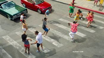 Old Navy TV Spot, 'Spice Up Your Summer' Song by Sofi Tukker