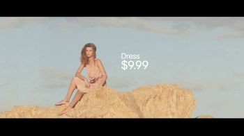 H&M TV Spot, 'The Summer Shop 2017' Song by Nancy Sinatra and Lee Hazlewood - Thumbnail 5