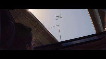 2017 Jeep Compass TV Spot, 'Missed Flight' - Thumbnail 3