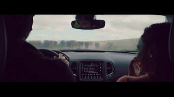 2017 Jeep Compass TV Spot, 'Missed Flight' - Thumbnail 7